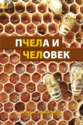 Пчела и Человек