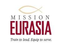 Місія Євразія