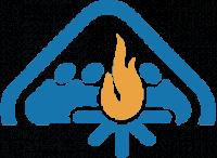 Ассоціація християнських таборів