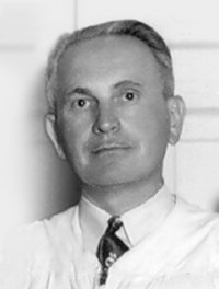 Павел Рогозин