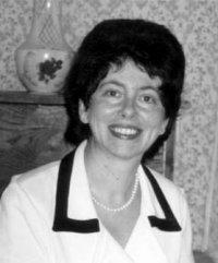 Светлана Марчукова