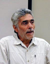 Яков Дамкани