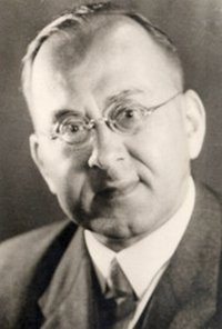 Эрих Зауэр