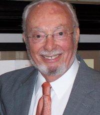 Stan Telchin