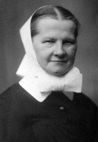 Криста фон Фибан