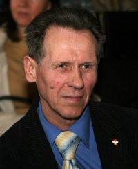 Алексей Полосин