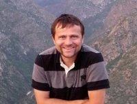 Петр Цюкало