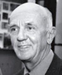 Pavel Garadzha