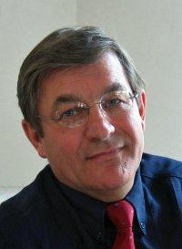 Иоганнес Раймер