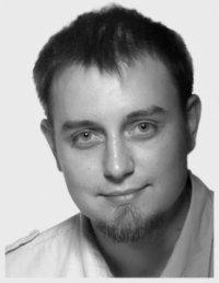Aleksei Dekan