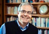 David Faust