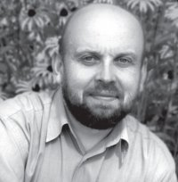 Alexey Sinichkin