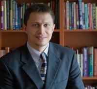 Алексей Прокопенко