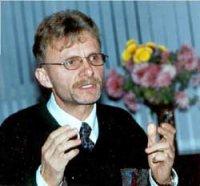 Viktor Lyahu