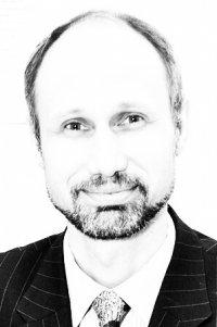 Oleksandr Vyalov