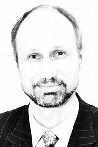 Александр Вялов