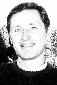 Sergey Grischuk