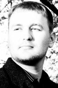 Ilya Berdnikov
