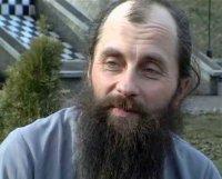 Timofey Alferov
