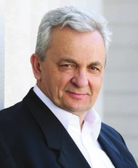 Сергей Витюков
