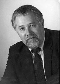 Георгий Петрович Винс