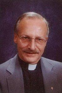 Пол А. Бартц
