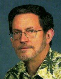 Robert D. Heidler