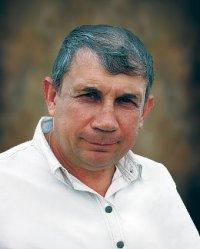 Vyacheslav Hachaturyan