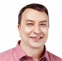 Тимофей Медведев