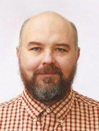 Андрей Горяинов