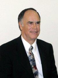 Джеймс И.Смит
