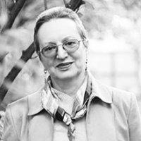 Lilya Dubinska