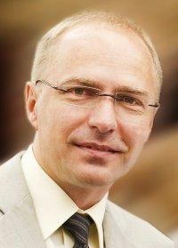 Andreas Patz