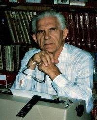 Nikolay Vodnevskiy