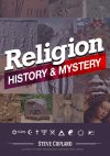 Religion: History and Mystery